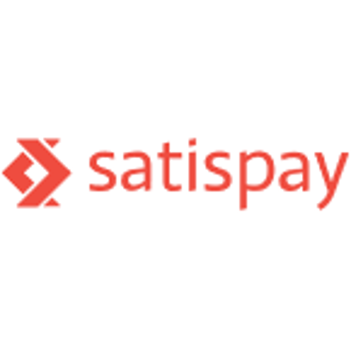 Picture of Satispay payment module for nopCommerce 4.1
